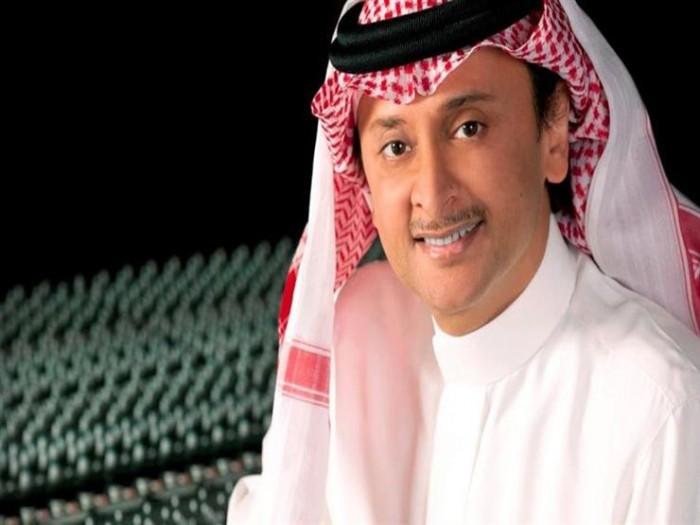 وفاة شقيق المطرب السعودي عبدالمجيد عبدالله