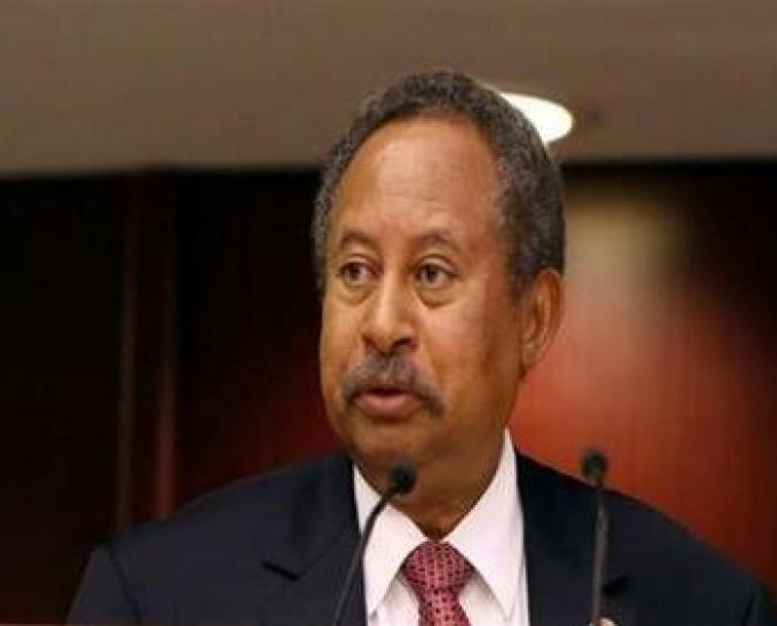 مجلس الوزراء السوداني يعقد اجتماعا استثنائيا لمناقشة عددا من مشروعات القوانين