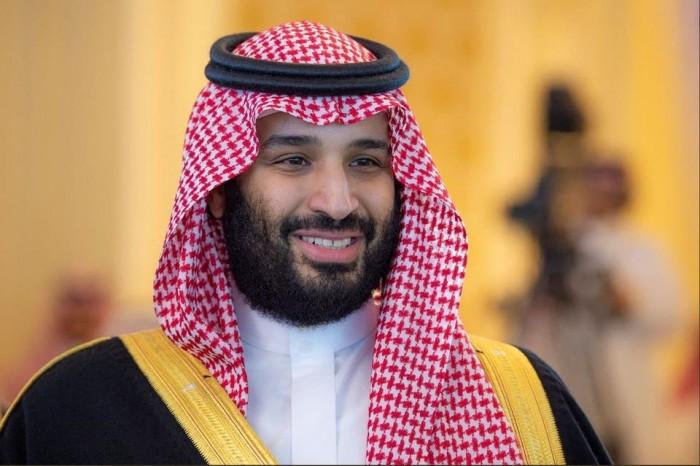 """إعلامي سعودي يُعلق على الزيارة المرتقبة لـ""""بن سلمان"""" للإمارات"""