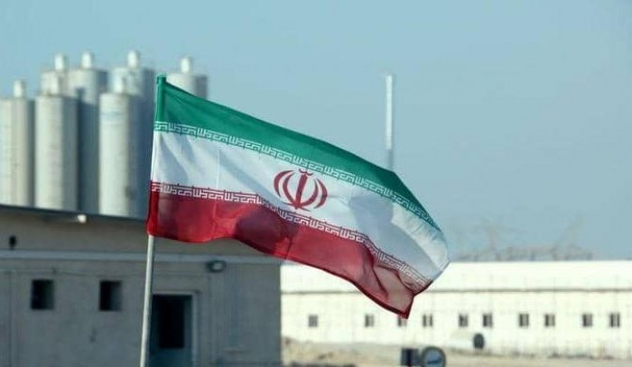 المعارضة الإيرانية: 450 قتيلا جراء موجة الاحتجاجات في البلاد