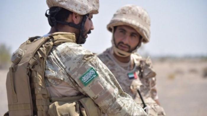 """التحالف و""""بادرة السلام"""".. ما الرد المنتظر من الحوثيين؟"""