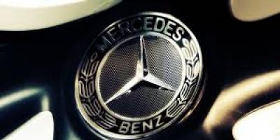 العام المقبل..مرسيدس توقف تصنيع طراز AMG SL63