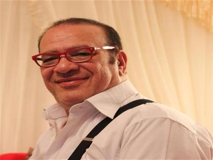 صلاح عبدالله يعلن استيائه من لعب مباراة السوبر الأفريقي في قطر