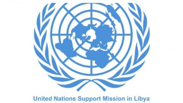 بعثة الأمم المتحدة في ليبيا تعرب عن قلقها إزاء أعمال العنف في حقل الفيل النفطي