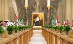 تعرف على تفاصيل 7 مبادرات استراتيجية بين السعودية والإمارات