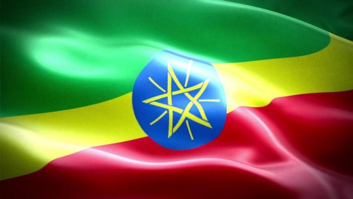 إثيوبيا تعتزم بيع 6 مصانع للسكر لهذا السبب