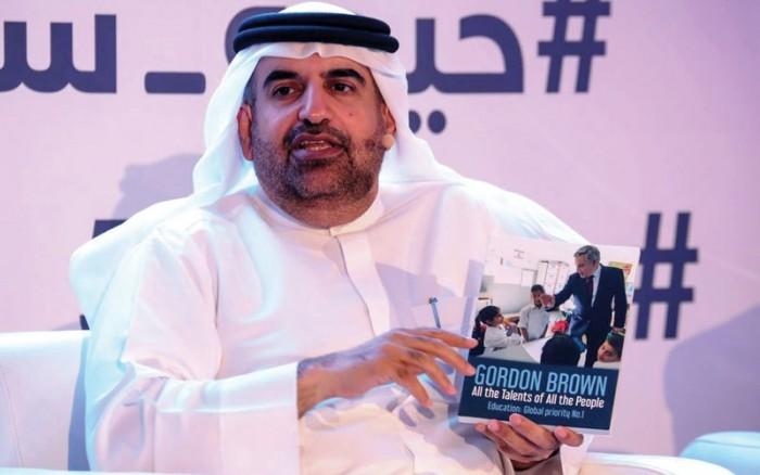 معهد اليونسكو يختار الإمارات لعضوية التعلم مدى الحياة