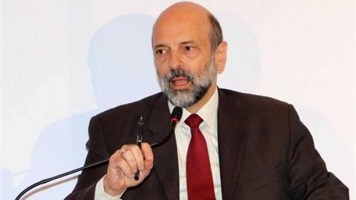 الأردن: ميزانية 2020 تستهدف تنشيط النمو الاقتصادي لتوفير فرص العمل