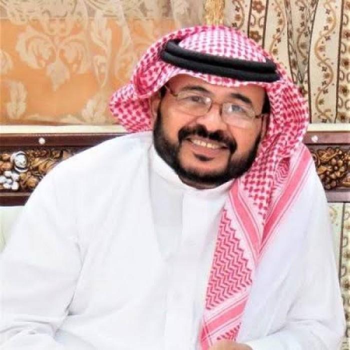 الخليفي يضع تعريفا لقيادة حزب الإصلاح الإخواني في اليمن