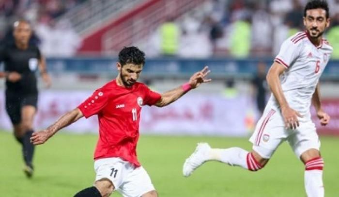 المطري: طوينا صفحة مباراة الإمارات وتركيزنا الآن على قطر