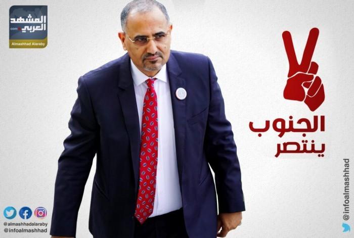 الجنوب وأبعاد اتفاق الرياض.. وطنٌ على طريق التحرُّر