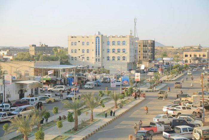 وسط قصف للمدنيين.. ارتفاع قتلى مجزرة الإخوان بمأرب إلى 12 شخصًا