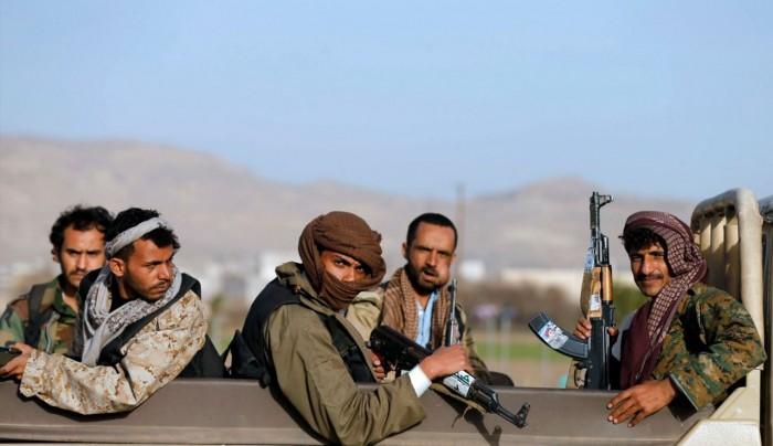 تصعيد ضد المليشيات.. كيف ردّ بائعو اللحوم على الابتزاز الحوثي؟
