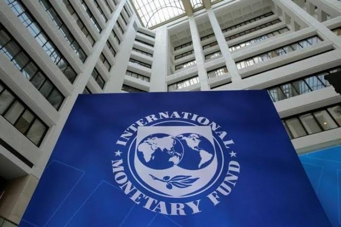 تفاوض أردني على قرض جديد مع صندوق النقد الدولي