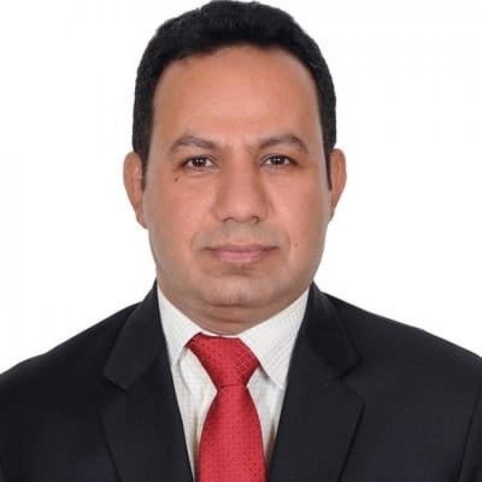 الشبحي: لا يمكن القبول بأي قوات خارج ما تم ذكره في اتفاق الرياض