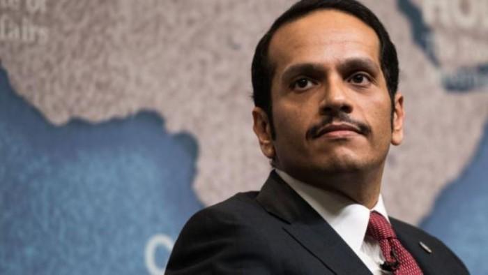 سياسي سعودي: حل أزمة قطر يتطلب معالجة جذرية وليس حلولا ترقيعية
