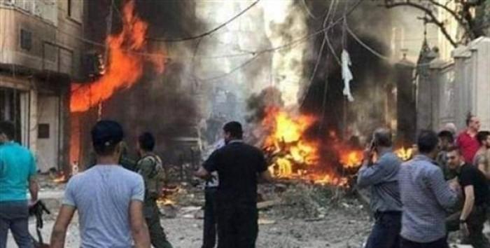 إحصاء لرويترز يكشف: 408 قتلى في احتجاجات العراق