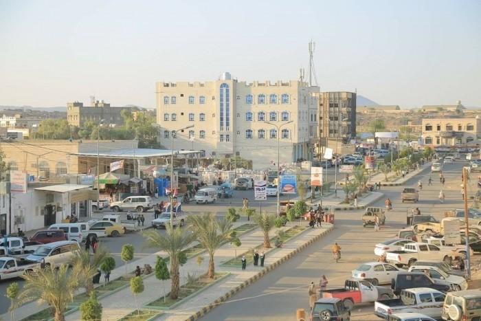 بعد توقفها لساعات.. تجدد الاشتباكات بين مليشيا الإخوان ومواطنين بمأرب