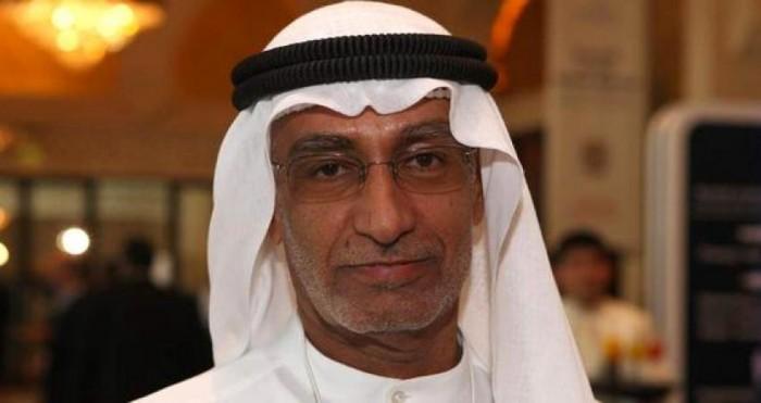 """""""العروض قيد النقاش"""".. أكاديمي إماراتي يكشف أكبر مفاجأة عن أزمة قطر"""