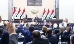 رئيس الوزراء العراقي: سأتقدم باستقالتي للبرلمان حقنا للدماء
