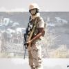 التوافق الحوثي الإصلاحي يواجه انتكاسة جديدة على يد القوات الجنوبية (ملف)