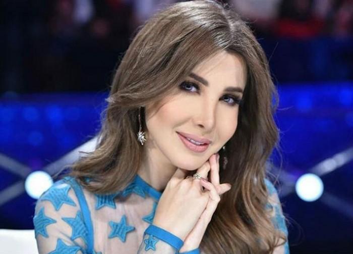 14 ديسمبر.. نانسي عجرم تحيي حفلًا بالجامعة الألمانية في القاهرة