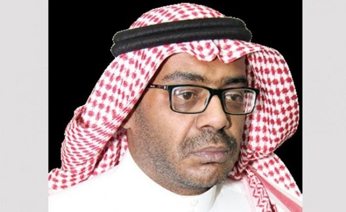مسهور يكشف فضائح الإخواني عبدالمجيد الزنداني