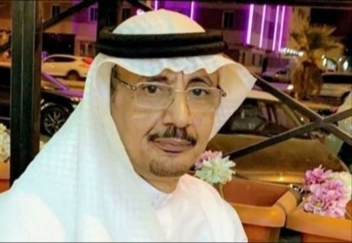 الجعيدي يناشد قيادات التحالف بالدفاع عن اتفاق الرياض