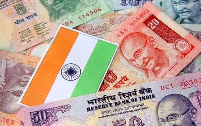 تراجع النمو الاقتصادي بالهند لأقل مستوى منذ 6 سنوات