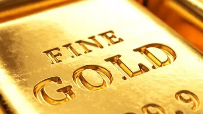 بفعل الحرب التجارية.. الذهب يسجل أكبر هبوط منذ يونيو 2018