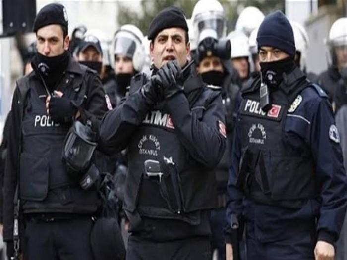 السلطات التركية ترحّل شقيقتين متشددتين إلى بلجيكا