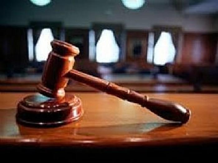 محكمة بريطانية تدين مراسلة صينية صفعت ناشطًا بحزب المحافظين