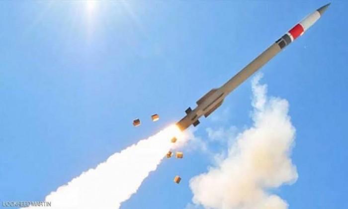 الهند تطلق صاروخًا باليستيًا يحمل رؤوسًا نووية من تحت الماء