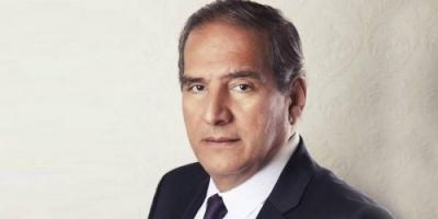 وفاة نائب برلماني مصري أثناء حضوره حفل زفاف ابنته