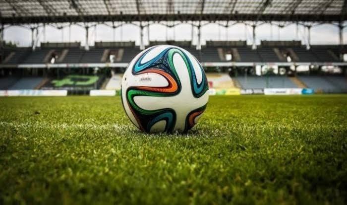 المشهد العربي  يقدم مواعيد مباريات اليوم السبت