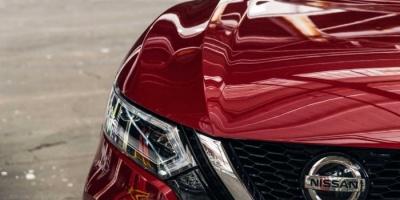 نيسان تكشف النقاب عن سعر نسخة 2020 الجديدة من طراز Rouge