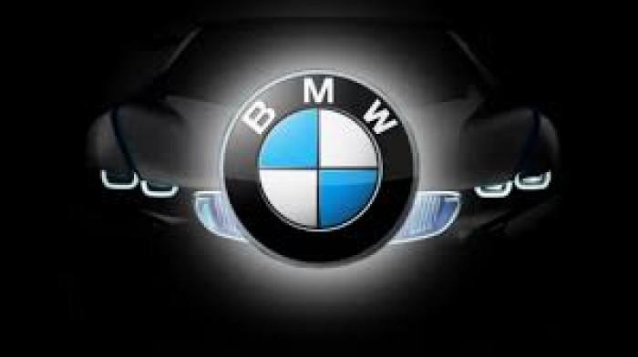 لإنتاج سيارات كهربائية..بي إم دبليو تعتزم إنشاء مصنع في الصين