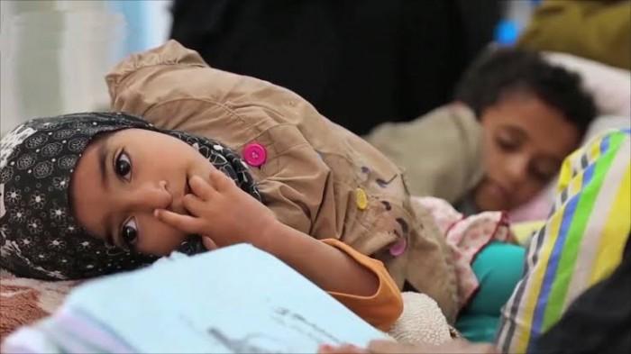 الآثار النفسية للحرب الحوثية.. قصة أستاذ جامعي طرد أسرته وقتل طفلته