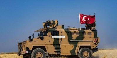 هكذا تمارس تركيا التطهير العرقي شمالي سوريا