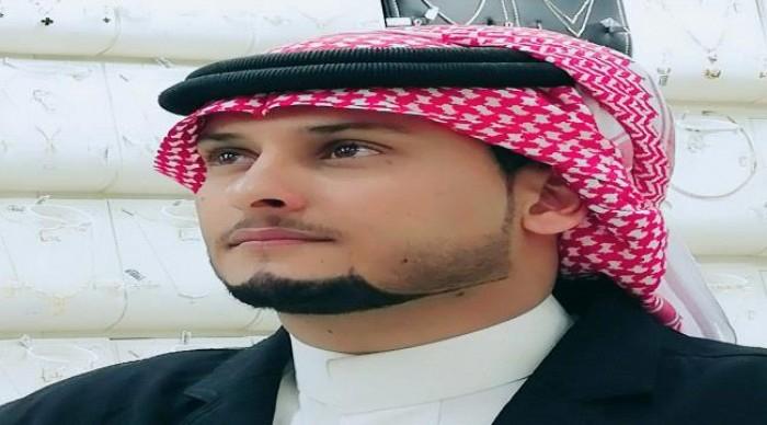 اليافعي يكشف تفاصيل حول إفشال محاولة استهداف احتفالات عدن بالاستقلال