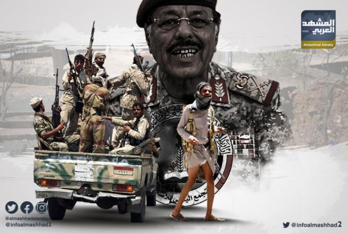 تمرُّد إخواني على اتفاق الرياض.. مخطط إرهابي لزعزعة أمن عدن