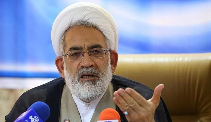 إيران ترفض الكشف عن أعداد قتلى ومعتقلي الاحتجاجات الأخيرة