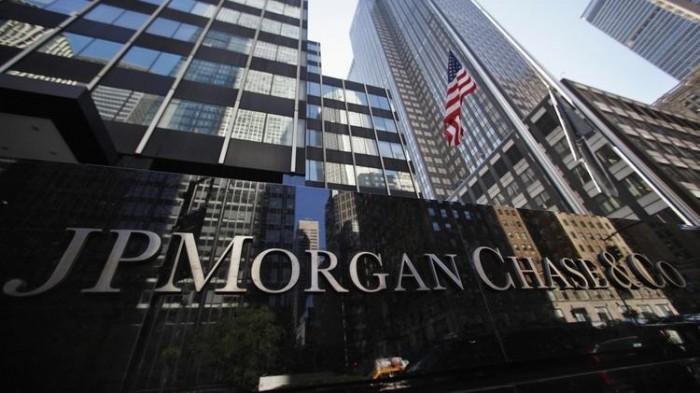 """""""جي بي مورجان"""" ينصح المستثمرين بالعزوف عن الاستثمار في السندات"""