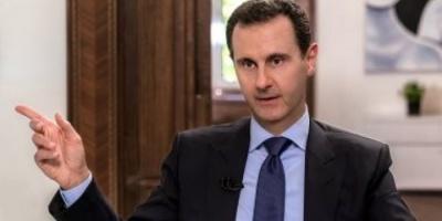 سوريا: لا يحق لواشنطن التدخل في شئوننا