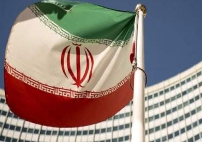 إيران: تقليص التزامنا بالاتفاق النووي لا يعني خروجنا من خطة العمل المشتركة