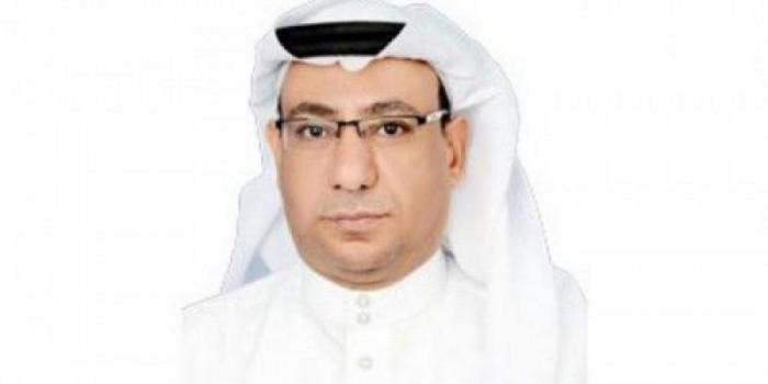 ديباجي:  السعودية أكدت للعالم أنها اللاعب الأكبر في المنطقة