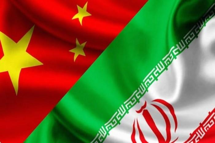 الانهيار يتوالى.. صادرات إيران إلى الصين تتراجع لأدنى مستوياتها