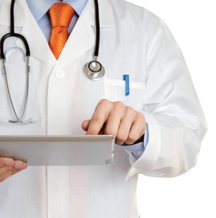 دراسة تسلط الضوء على سرطان البروستاتا