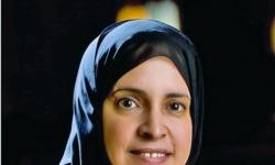 سفيرة الإمارات لدى هولندا: قطر لم تفِ بالتزاماتها