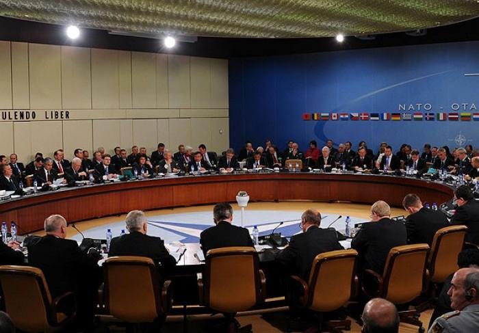 رئيس الوزراء الكندي يتوجه إلى لندن للمشاركة في قمة الناتو